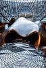 Gehry's Creature (thewhitewolf72) Tags: frankogehry dzbank berlin pariserplatz dekonstruktivismus bank konferenzraum