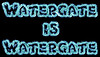 Watergate     is  Watergate (go ogle) Tags: pope pope2you papal pope2youvatican oppenheimer pontiff poperesign harriman revelation retire ratzinger rushlogo rushlogocom resign september3 september4 davidcameron discoverychannel dirtyharry quotingdirtyharry 44 1212 121212 1028 watergate