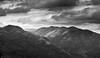 Shades of light... (anilsphotography) Tags: landscape landscapes nature lightsplay nikon nd8 travel munnar kerala monochrone godsowncountry grassland anilsphotography anilgowda shades hills tourism