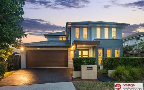 55 Maddecks Avenue, Moorebank NSW
