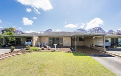 12 Aries Road, Junction Hill NSW