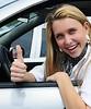 Araba Otobüs Uçak Tutmasına Ne İyi Gelir (botnetroot1) Tags: araba araç araçtutmasınaneiyigelir ilaç nasılgeçer nedenolur nedenleri otobüs tutması uçak