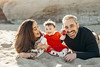 (Michelle.A.M.) Tags: san jose photographer bay area campbell santa cruz family session happy candid