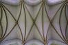 The Rib-Vault (dietmar-schwanitz) Tags: göttingen niedersachsen lowersaxony deutschland germany jacobikirche jacobichurch kirche church kreuzrippengewölbe ribvault deckengewölbe decke ceiling architektur architecture nikond750 nikonafsnikkor24120mmf40ged lightroom nikcollection colorefex define dietmarschwanitz