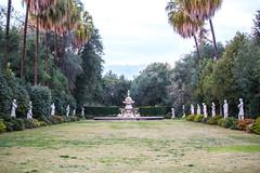Run Away (Thomas Hawk) Tags: america california huntington losangeles sanmarino southerncalifornia thehuntington usa unitedstates unitedstatesofamerica fountain sculpture fav10