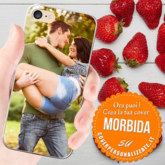 #WFSOCIALPOST Cover morbide (Comelovuoitu) Tags: cover white background wood strawberry table ripe red wooden left fruit food rustic bright group copy fresh healthy organic space top view above eating homegrown raw texture overhead row heap pile abstract border frame lined pattern up nature bowl leaf seed plant weathered nobody plate square sweet juicy