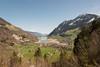 Alpen_Lungern in Obwalden (filipe_ana.gomes) Tags: brienzersee brienz berneroberland schweiz switzerland suiça alpen see lake mountains montanhas obwalden