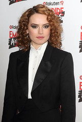 Rakuten TV Empire Awards (suitgirl9971) Tags: actor actress attending attends celebrities celebrity entertainment event eyetocamera fulllength london lookingatcamera oneperson people person stars uk vertical arrival artscultureandentertainment awards rakutentv empireawards redcarpet unitedkingdom gbr