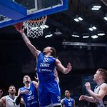 zenit_kalev_ubl_vtb_(19)