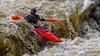 La Chaudière #21 (GilBarib) Tags: xt2 action xf50140mm xf50140lmoiswr eauxvives xt2sport fujix gillesbaribeauphoto fujifilm whitewater rivièrechaudière fujixsport kayak gilbarib kayaking sport