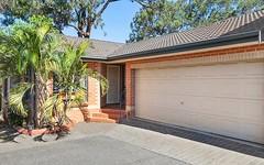 4/38 Dutton Street, Bankstown NSW