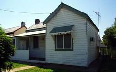 58 Zouch Street, Wellington NSW