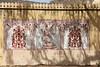Jaipur - Cenotafios de Gaitor - (30) (Rubén Hoya) Tags: jaipur gaitor cenotafios rajasthan india templo mausoleo