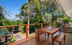 67 Mons Avenue, Maroubra NSW