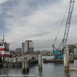 Pier 46 Ball Park Float and Ramp 4-2018 thumbnail