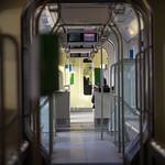 Expo-Park Hannover: Straßenbahn thumbnail