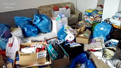 13 - Románia - Medgyesi gyermekotthon / Detský domov v Rumunsku