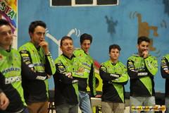 FEG_0105 (reportfab) Tags: mx foto team headless riders moto competition biliardo fun divertimento passion motors