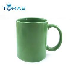 hot seeling custom coffee mugs #mug #coffeemug #coffeemugs #porcelainmug #porcelaincup #porcelain #drinkingmug #couplemug #ceramic #ceramicmug #crafts #promotion #craftsale #gifts #motherdaygift #couplegift #greenmugcoffee #greenmug #coffeecup #drinkingcu (tomascrafts) Tags: instagramapp square squareformat iphoneography uploaded:by=instagram