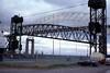 Whoops (ac1756) Tags: ibridge sooliftbridge saultstemarie michigan soo sooline cp canadianpacific