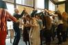 DSC00153 (deborah's perspective) Tags: amsterdamse middag gemeentefeestje kennismaking hetgooinoord gemeentehuizenhetgooinoord jw