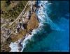 180204-0169-MAVICP.JPG (hopeless128) Tags: australia shoreline bondi sydney coast 2018 sea tamarama newsouthwales au