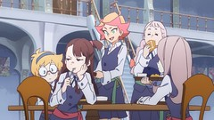 Little-Witch-Academia-Chamber-of-Time-190318-001