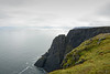 2015 08 25_d7100_0160 (swedgatch) Tags: swedgatch color colors capture nikon d7100 nikkor 1685mm art artistic angle north cape norway beautiful by beauty photography photograph photo photographs photos photographer perspective