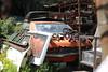 Toyota Celica TA22 (jeremyg3030) Tags: toyota celica ta22 cars japanese wreck wreckingyard junkyard abandoned