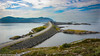 Norway_Atlantikroad (Lothar Heller) Tags: norwegen atlantikroad bridge brua bruecke brücke norge norway skandinavia skandinavien storseisundbrua
