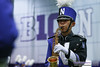 "The ""B1G N"" (NUbands) Tags: b1gcats dmrphoto date1028 evanston illinois numb numbhighlight northwestern northwesternathletics northwesternuniversity northwesternuniversitywildcatmarchingband unitedstates year2017 altosax band college education ensemble instrument marchingband music musicinstrument musician sax saxophone school university"
