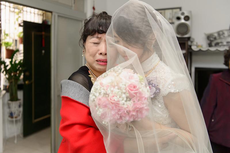 大直典華,大直典華日出廳,大直典華婚宴,婚攝,婚攝推薦,新秘瑋翎,MSC_0038