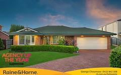 9 Mimosa Grove, Glenwood NSW