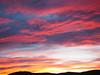 Sonnen-Untergang Sunsetting Zachód-słońca  Winter 2018 Baden Umgebung (arjuna_zbycho) Tags: winter zima badenbeiwien kurstadt luftkurort austria stadt city miasto thermenregion biosphaerenpark niederösterreich österreich rakousko wienerwald doblhoffpark rosengarten flussschwechat rzekaschwechat undinebrunnen badenerkurpark sonnenuntergang sunsetting zachódsłońca temporisation tramontosu naplemente закатна wolken clouds chmury himmel sky niebo theendoftheday