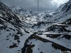 1403240528 (draculiaved) Tags: romania fagaras mountains march transfagarasan transilvania photobysvetlanalyzhina