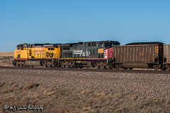 UP 6312 | GE AC4400CW | BNSF Orin Subdivision (M.J. Scanlon) Tags: ac44cwcte bnsforinsub bnsforinsubdivision business cnank canon capture cargo coal coalcountry commerce conversecounty digital eos engine espee freight ge geac44cwcte haul horsepower landscape locomotive logistics mjscanlon mjscanlonphotography merchandise mojo move mover moving outdoor outdoors photo photograph photographer photography picture powderriverbasin powderrivercoal rail railfan railfanning railroad railway sp sp207 scanlon sky southernpacific steelwheels super track train trains transport transportation tree up up6312 up6673 upcnank upcnank928 unionpacific wow wyoming ©mjscanlon ©mjscanlonphotography