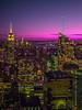 P3191492 (graphiknation) Tags: graphiknation hypercolorinfrared laurenholley nyc newyorkcity rockefellercenter topoftherock