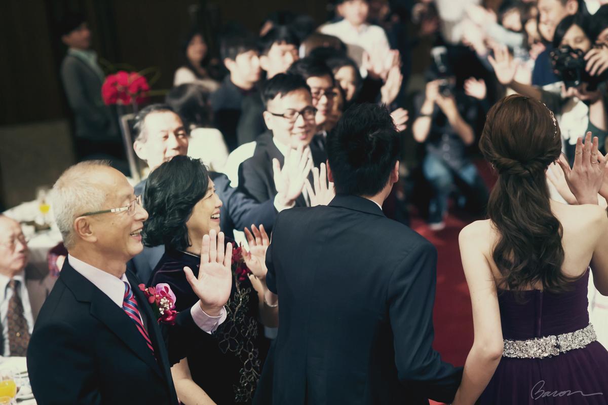 Color_299,一巧國際攝影團隊, 婚禮紀錄, 婚攝, 婚禮攝影, 婚攝培根,香格里拉台北遠東國際大飯店, 遠企