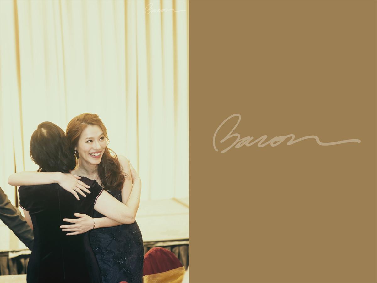 Color_273,一巧國際攝影團隊, 婚禮紀錄, 婚攝, 婚禮攝影, 婚攝培根,香格里拉台北遠東國際大飯店, 遠企