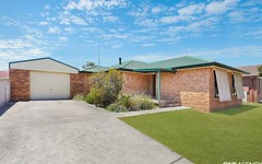 3 Burbank Crescent, Singleton NSW