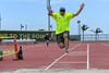 20180421-SDCRegional-SD-WilliamSantos-JDS_2424 (Special Olympics Southern California) Tags: athletics pointloma regionalgames sandiegocounty specialolympics specialolympicssoutherncalifornia springgames trackandfield