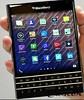 BlackBerry Passport (TechGeeks) Tags: blackberry passport geek easier