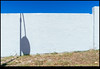 180121-5787-XM1.JPG (hopeless128) Tags: 2018 shadows sky sydney wall australia maroubra newsouthwales au