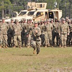 Georgia National Guard thumbnail