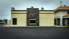 mesa 01359 (m.r. nelson) Tags: mesa arizona america southwest usa mrnelson marknelson markinaz streetphotography urban color coloristpotographynewtopographic urbanlandscape artphotography