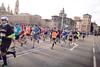 2018-03-18 09.05.18 (Atrapa tu foto) Tags: 2018 españa mediamaraton saragossa spain zaragoza calle carrera city ciudad corredores gente people race runners running street aragon es
