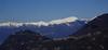 2018 3 21 Alta Valle Intelvi Belvedere di Lanzo, vista su Brè (CH) (mario_ghezzi) Tags: lanzodintelvi lombardia italia intelvi valledintelvi nikon coolpix nikoncoolpix p6000 coolpixp6000 nikonp6000 nikoncoolpixp6000 marioghezzi noreflex altavalleintelvi svizzera cantonticino brè ch ticino belvedere belveredilanzodintelvi