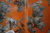 2018-03-FL-174575 (acme london) Tags: artgallery bathroom interior museum newmuseum newyork sanaa sejima tiling toilet