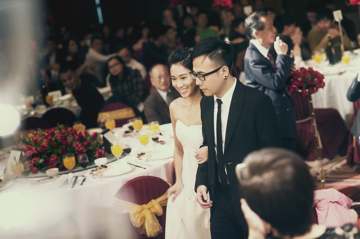 Color_179,一巧國際攝影團隊, 婚禮紀錄, 婚攝, 婚禮攝影, 婚攝培根,香格里拉台北遠東國際大飯店, 遠企