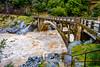 DSCF6221.jpg (RHMImages) Tags: xt2 landscape storm river southyuba water fuji bridge southyubariver nevadacity fujifilm nevadacounty